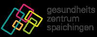 Gesundheitszentrum Spaichingen Logo
